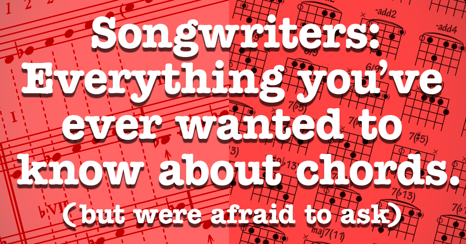 everything-youve-ever-chords