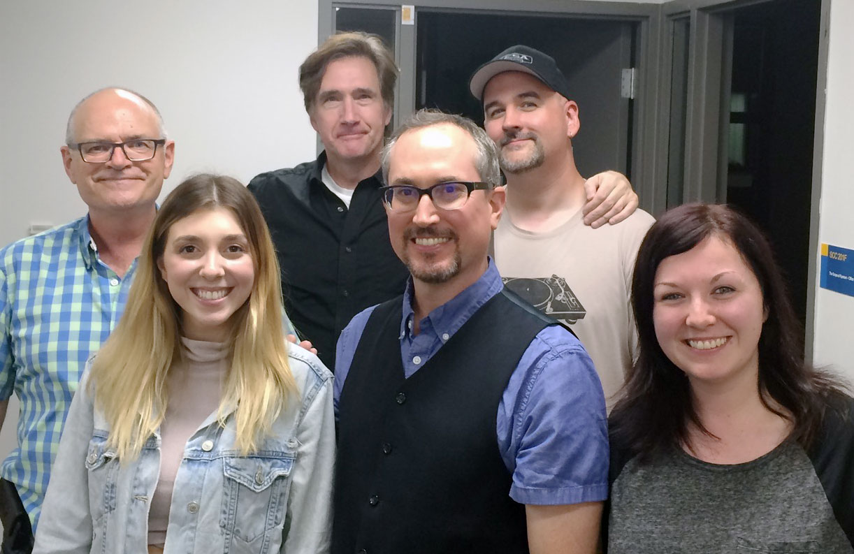 matt-gerber-with-the-song-talk-radio-team